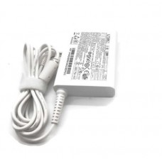 65W Original Acer Chromebook 11 C740 AC Adapter Power Charger