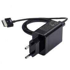 18W Original Asus Eee Pad SL101 AC Adapter Power Charger