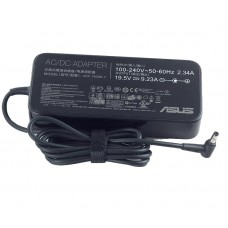 180W Original Asus Transformer P1801 AC Adapter Power Charger Hu