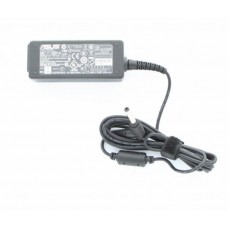 40W Original Asus Eee Box EB1007 AC Adapter Power Charger