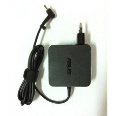 45W Original Asus ZenBook BX31A AC Adapter Power Charger Fang