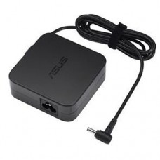 65W Original Asus Pro Essential PU450CD AC Adapter Power Charger Fang
