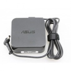65W Original Asus VivoPC VC60 AC Adapter Power Charger Fang