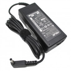 65W Original Asus VivoPC VC60 AC Adapter Power Charger Pu