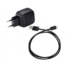 10W Original Asus MeMo Pad ME171 AC Adapter Power Charger