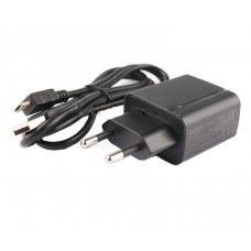 5W-10W Original Asus VivoTab Note 8 M80TA AC Adapter Power Charger