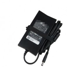 65W Original Dell Studio XPS XPS 13 1340 AC Adapter Power Charger Slim