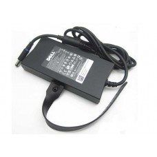 130W Original Dell Alienware Alpha DKCWA04 AC Adapter Power Charger Slim