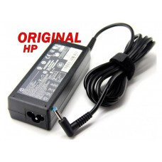 45W Original HP EliteBook 1040 G2 AC Adapter Power Charger