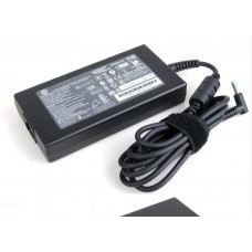 120W Original HP Omen 15 15-5100 AC Adapter Power Charger