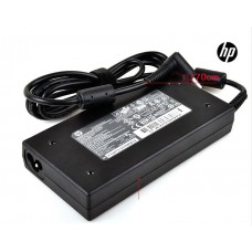120W Original HP TouchSmart 310-1000 AC Adapter Power Charger