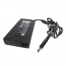 150W Original HP ENVY Recline 23-k006 AC Adapter Power Charger