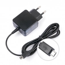 15W-16W Original HP Chromebook 11 G1 AC Adapter Power Charger