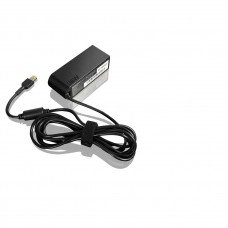 36W Original Lenovo Thinkpad Helix 2 Gen AC Adapter Power Charger