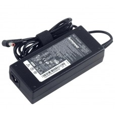 120W Original Lenovo Ideapad Y400 AC Adapter Power Charger