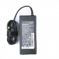 120W Original Lenovo IdeaCentre A520 AC Adapter Power Charger