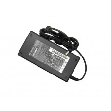 130W Original Lenovo ThinkCentre A61e AC Adapter Power Charger
