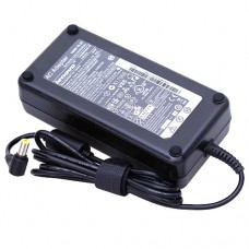 150W Original Lenovo ThinkCentre M91p AC Adapter Power Charger