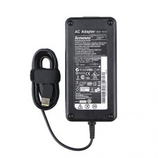 150W Original Lenovo IdeaCentre A540 F0AN AC Adapter Power Charger