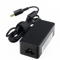 45W Original Lenovo Chromebook N20P AC Adapter Power Charger