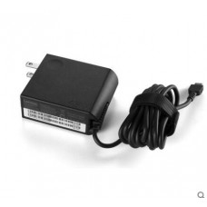 45W Original Lenovo ThinkPad 4X20E75128 AC Adapter Power Charger