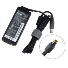 65W Original Lenovo ThinkPad SL SL410K AC Adapter Power Charger