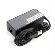 65W Original Lenovo ThinkPad S431 20AX AC Adapter Power Charger