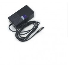 43W Original Surface Pro 1 AC Adapter Power Charger