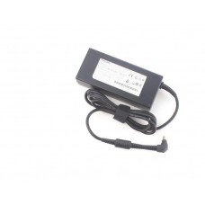 125W Original Panasonic Toughbook CF-51 AC Adapter Power Charger