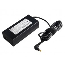 65W Original Panasonic Toughbook CF-T AC Adapter Power Charger