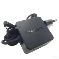 26W Original Samsung ATIV Book 9 NP900X2K AC Adapter Power Charger
