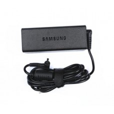 40W Original Samsung Chromebook 11.6 inch AC Adapter Power Charger