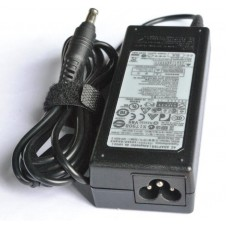 60W Original Samsung ATIV One 5 Style DM505 AC Adapter Power Charger