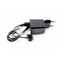 10W Original Samsung Galaxy Note 10.1 3G AC Adapter Power Charger