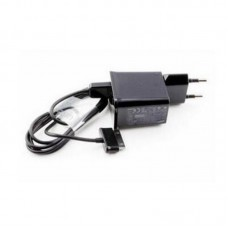 10W Original Samsung Galaxy Note 10.1 AC Adapter Power Charger