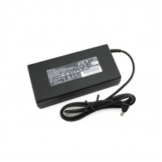 120W Original Sony Vaio VGN VGN-A AC Adapter Power Charger
